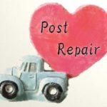 全国、どこに住んでいる方にも、安価で質の高い修理サービスを。