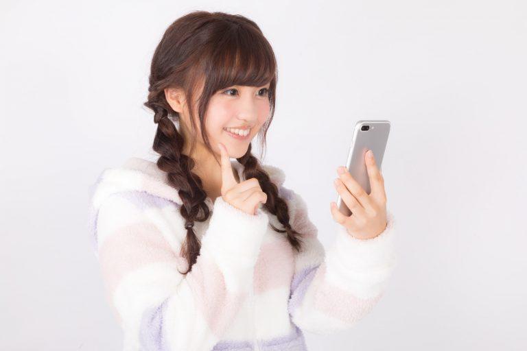 3D touchの便利な使い方3つをご紹介kawamurayuka